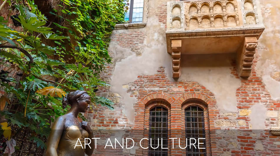 art_and_culture