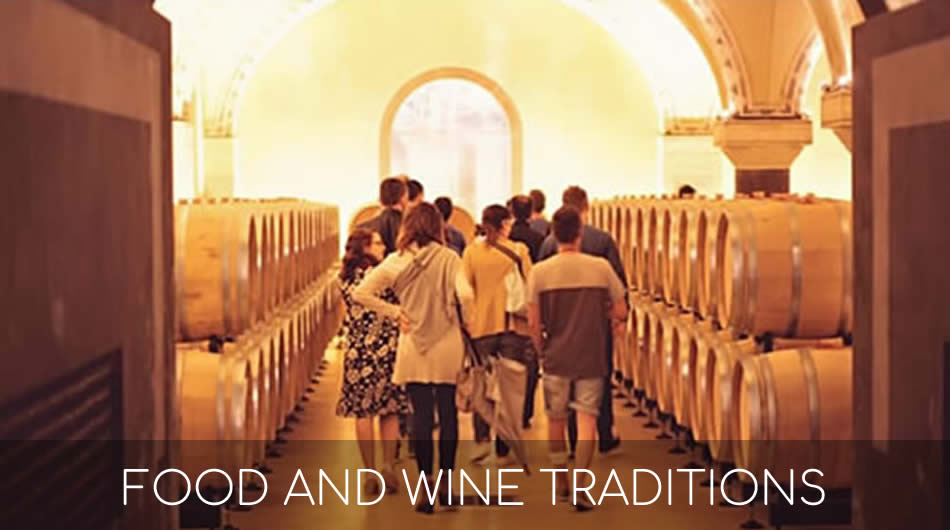 food_and_wine_traditions_v2