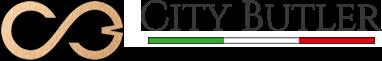logo CB city butler v2