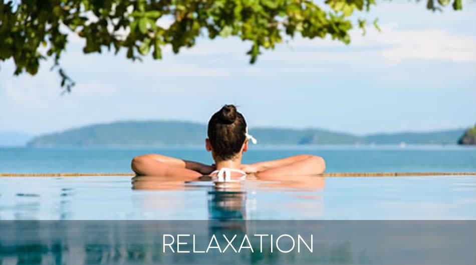 relaxation_v2